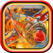 Air Battle Commander 1.3