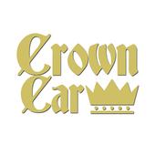 Crown Car 3.2.0