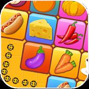 Eat Fruit link - Pong Pong 1.09