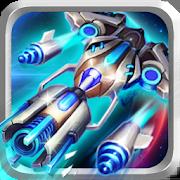 Thunder Striker 2945 1.0.0.0.2