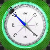 Qibla Finder - Qibla Direction-Free Qibla offline 1.0