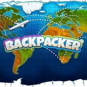 Backpacker™ - Trivia, Quiz Game 1.7.0.1