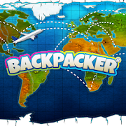 com.qiiwi.backpacker 1.7.9