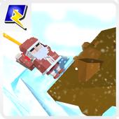 Ice Climber 1.11