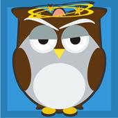 Dizzy Owl 1.0