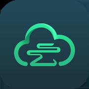 青云加速-免注册VPN 流量不限 做最好的VPN 科学上网云梯 1.0.3