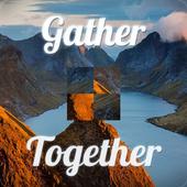Gather Together 1.0