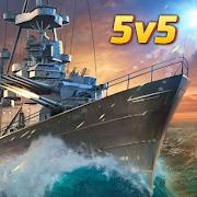 Warship Fury 1.7.3