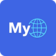 MyDaily 10 0 0 APK Download - Android Lifestyle Apps