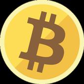 Bitcoin Miner: Clicker Empire 1.01