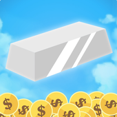 Platinum Miner: Idle Clicker 1 01 APK Download - Android Arcade Games