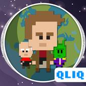 Space Trek: Clicker Trader 1.13