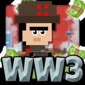 World War 3: The Clicker Game 1.05