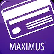 com qlink myqlink 3 0 110 APK Download - Android cats  Apps