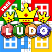 Ludo Kingdom - Free Board Game 1.4