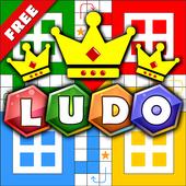 Ludo Kingdom - Free Board Game 1.4