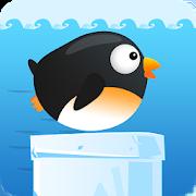 Diving Penguin 1.0