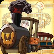 Crazy Train 1.2.2