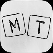 Math Trance 1.1