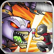 Ninja Jump 1.0.8