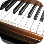 my real piano 1.0