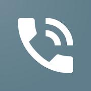 Call Log - Analytics and Call Minutes 1.3.1