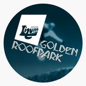 Golden Roofpark Axamer Lizum 4.0.0