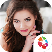 Qpid Network: International Dating App 3.4.2