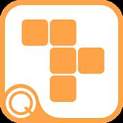 Puzzle game: Penta Puzzle 1.3