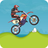 Super Bike Motorbike Racer 1.0