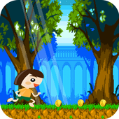 Runner Surfers To Adventures 1.0