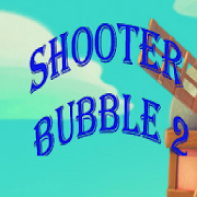 Shooter Bubble 2 1.0