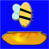 Falling Bees 2.0.0