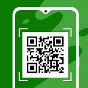 Qr code & Barcode reader 69.0