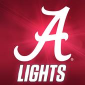 Alabama Lights 1.2