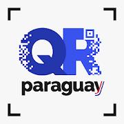 QR Paraguay 1.4.5
