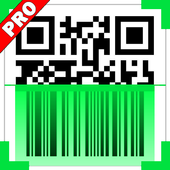 com.qrcode.scanner2019 icon
