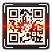 QR Code Reader 1.2.8