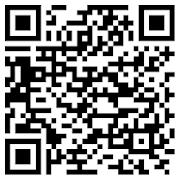 barcod scanner 1.13