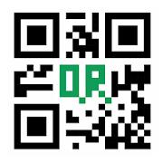 QR Code Reader – No Ads 1.0.2