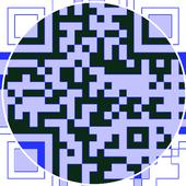 QRCode Scanner & Generator Pro 1.1