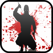 Ninja VS Samurai 1.0.0