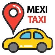 MEXI TAXI 7.0