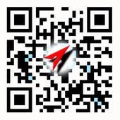 QR Code Scanner Free 1.0