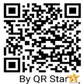 qr star url to barcode 1.0
