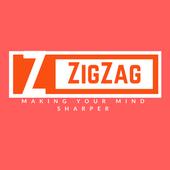 ZigZag - Brain Exercise 1.2