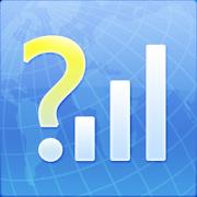 Network Signal Guru 2 8 2 APK Download - Android Tools Apps