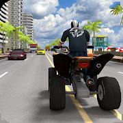 Endless ATV Quad Racing 1.3.3
