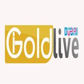 Igold UAE 1.2