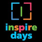 Inspire Days 2018 1.0.8 (runtime 12.2.1/12.2.1.1)